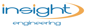 Insight Engineering