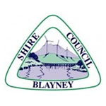 Balyney Shire Council