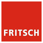 Fristsch
