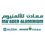 Ma'aden Aluminium